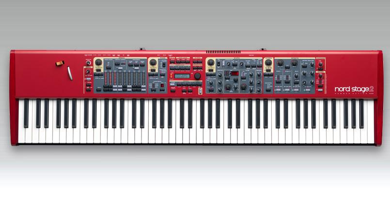 claviers-big