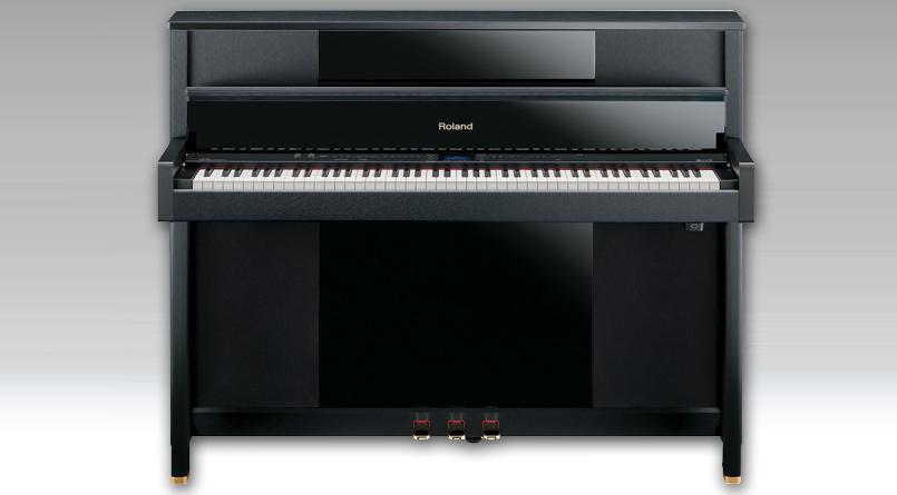 pianos-big
