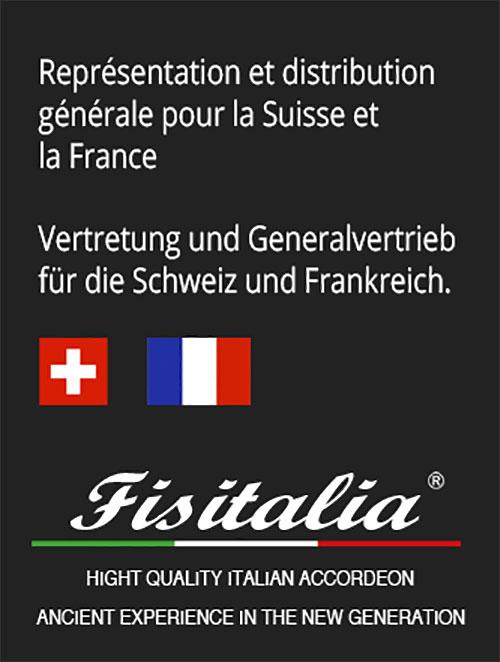 fisitalia suisse france